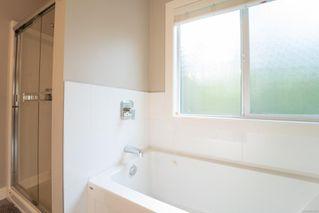 Photo 24: 1150 Braeburn Ave in : La Happy Valley House for sale (Langford)  : MLS®# 851170