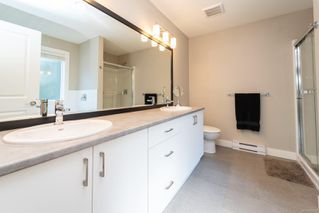 Photo 18: 1150 Braeburn Ave in : La Happy Valley House for sale (Langford)  : MLS®# 851170