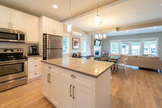 Photo 7: 1150 Braeburn Ave in : La Happy Valley House for sale (Langford)  : MLS®# 851170