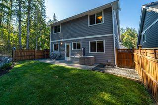 Photo 25: 1150 Braeburn Ave in : La Happy Valley House for sale (Langford)  : MLS®# 851170
