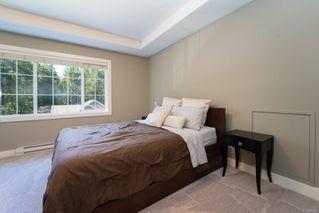 Photo 20: 1150 Braeburn Ave in : La Happy Valley House for sale (Langford)  : MLS®# 851170
