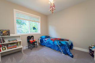 Photo 21: 1150 Braeburn Ave in : La Happy Valley House for sale (Langford)  : MLS®# 851170