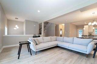Photo 11: 1150 Braeburn Ave in : La Happy Valley House for sale (Langford)  : MLS®# 851170