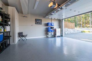 Photo 32: 1150 Braeburn Ave in : La Happy Valley House for sale (Langford)  : MLS®# 851170