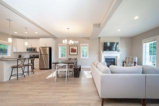 Photo 3: 1150 Braeburn Ave in : La Happy Valley House for sale (Langford)  : MLS®# 851170