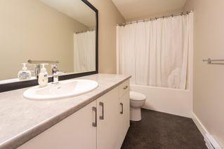 Photo 23: 1150 Braeburn Ave in : La Happy Valley House for sale (Langford)  : MLS®# 851170