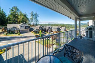 Photo 2: 1150 Braeburn Ave in : La Happy Valley House for sale (Langford)  : MLS®# 851170