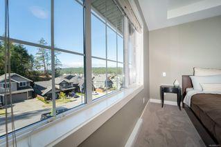 Photo 6: 1150 Braeburn Ave in : La Happy Valley House for sale (Langford)  : MLS®# 851170