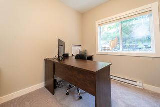 Photo 14: 1150 Braeburn Ave in : La Happy Valley House for sale (Langford)  : MLS®# 851170