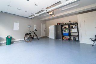 Photo 31: 1150 Braeburn Ave in : La Happy Valley House for sale (Langford)  : MLS®# 851170