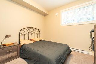 Photo 33: 1150 Braeburn Ave in : La Happy Valley House for sale (Langford)  : MLS®# 851170