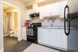 Photo 38: 1150 Braeburn Ave in : La Happy Valley House for sale (Langford)  : MLS®# 851170
