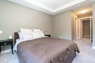 Photo 16: 1150 Braeburn Ave in : La Happy Valley House for sale (Langford)  : MLS®# 851170