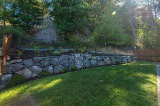 Photo 26: 1150 Braeburn Ave in : La Happy Valley House for sale (Langford)  : MLS®# 851170
