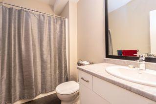 Photo 34: 1150 Braeburn Ave in : La Happy Valley House for sale (Langford)  : MLS®# 851170