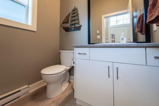 Photo 30: 1150 Braeburn Ave in : La Happy Valley House for sale (Langford)  : MLS®# 851170