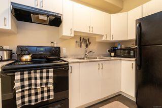 Photo 35: 1150 Braeburn Ave in : La Happy Valley House for sale (Langford)  : MLS®# 851170