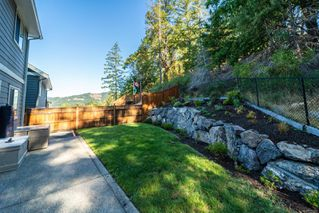 Photo 27: 1150 Braeburn Ave in : La Happy Valley House for sale (Langford)  : MLS®# 851170