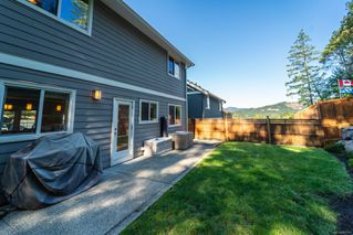 Photo 28: 1150 Braeburn Ave in : La Happy Valley House for sale (Langford)  : MLS®# 851170