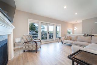 Photo 4: 1150 Braeburn Ave in : La Happy Valley House for sale (Langford)  : MLS®# 851170