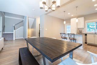 Photo 10: 1150 Braeburn Ave in : La Happy Valley House for sale (Langford)  : MLS®# 851170