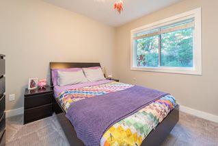 Photo 22: 1150 Braeburn Ave in : La Happy Valley House for sale (Langford)  : MLS®# 851170