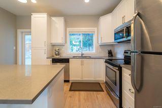 Photo 13: 1150 Braeburn Ave in : La Happy Valley House for sale (Langford)  : MLS®# 851170