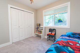 Photo 19: 1150 Braeburn Ave in : La Happy Valley House for sale (Langford)  : MLS®# 851170