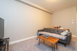 Photo 36: 1150 Braeburn Ave in : La Happy Valley House for sale (Langford)  : MLS®# 851170
