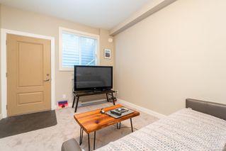 Photo 37: 1150 Braeburn Ave in : La Happy Valley House for sale (Langford)  : MLS®# 851170