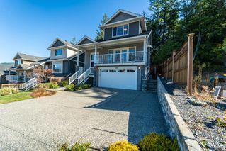 Photo 29: 1150 Braeburn Ave in : La Happy Valley House for sale (Langford)  : MLS®# 851170