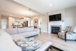 Photo 12: 1150 Braeburn Ave in : La Happy Valley House for sale (Langford)  : MLS®# 851170