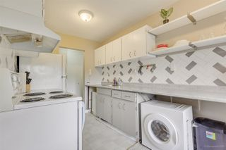 """Photo 13: 33 2432 WILSON Avenue in Port Coquitlam: Central Pt Coquitlam Condo for sale in """"ORCHARD VALLEY"""" : MLS®# R2485264"""
