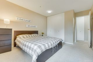 """Photo 16: 33 2432 WILSON Avenue in Port Coquitlam: Central Pt Coquitlam Condo for sale in """"ORCHARD VALLEY"""" : MLS®# R2485264"""