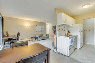"""Photo 4: 33 2432 WILSON Avenue in Port Coquitlam: Central Pt Coquitlam Condo for sale in """"ORCHARD VALLEY"""" : MLS®# R2485264"""