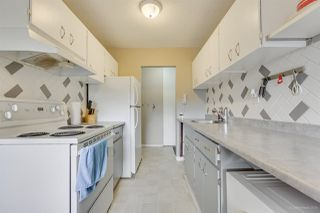 """Photo 5: 33 2432 WILSON Avenue in Port Coquitlam: Central Pt Coquitlam Condo for sale in """"ORCHARD VALLEY"""" : MLS®# R2485264"""