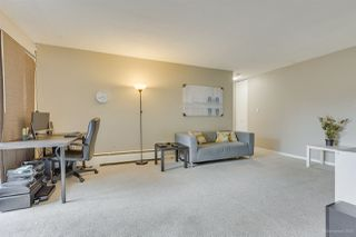 """Photo 7: 33 2432 WILSON Avenue in Port Coquitlam: Central Pt Coquitlam Condo for sale in """"ORCHARD VALLEY"""" : MLS®# R2485264"""