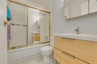 """Photo 17: 33 2432 WILSON Avenue in Port Coquitlam: Central Pt Coquitlam Condo for sale in """"ORCHARD VALLEY"""" : MLS®# R2485264"""