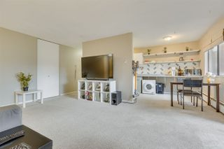 """Photo 6: 33 2432 WILSON Avenue in Port Coquitlam: Central Pt Coquitlam Condo for sale in """"ORCHARD VALLEY"""" : MLS®# R2485264"""
