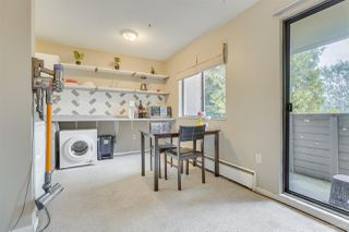 """Photo 10: 33 2432 WILSON Avenue in Port Coquitlam: Central Pt Coquitlam Condo for sale in """"ORCHARD VALLEY"""" : MLS®# R2485264"""