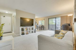 """Photo 3: 33 2432 WILSON Avenue in Port Coquitlam: Central Pt Coquitlam Condo for sale in """"ORCHARD VALLEY"""" : MLS®# R2485264"""