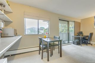 """Photo 14: 33 2432 WILSON Avenue in Port Coquitlam: Central Pt Coquitlam Condo for sale in """"ORCHARD VALLEY"""" : MLS®# R2485264"""