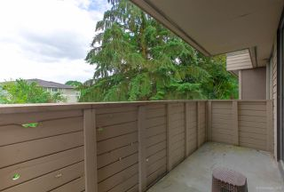 """Photo 20: 33 2432 WILSON Avenue in Port Coquitlam: Central Pt Coquitlam Condo for sale in """"ORCHARD VALLEY"""" : MLS®# R2485264"""