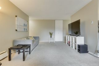 """Photo 8: 33 2432 WILSON Avenue in Port Coquitlam: Central Pt Coquitlam Condo for sale in """"ORCHARD VALLEY"""" : MLS®# R2485264"""