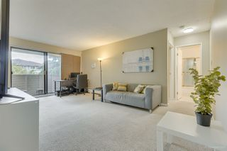 """Photo 9: 33 2432 WILSON Avenue in Port Coquitlam: Central Pt Coquitlam Condo for sale in """"ORCHARD VALLEY"""" : MLS®# R2485264"""