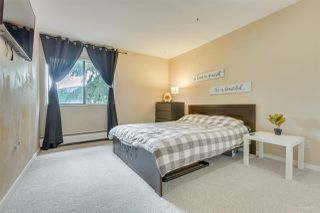 """Photo 15: 33 2432 WILSON Avenue in Port Coquitlam: Central Pt Coquitlam Condo for sale in """"ORCHARD VALLEY"""" : MLS®# R2485264"""