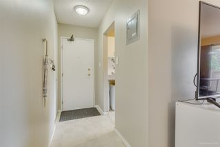 """Photo 18: 33 2432 WILSON Avenue in Port Coquitlam: Central Pt Coquitlam Condo for sale in """"ORCHARD VALLEY"""" : MLS®# R2485264"""