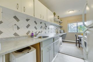 """Photo 11: 33 2432 WILSON Avenue in Port Coquitlam: Central Pt Coquitlam Condo for sale in """"ORCHARD VALLEY"""" : MLS®# R2485264"""