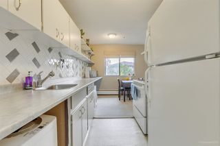 """Photo 12: 33 2432 WILSON Avenue in Port Coquitlam: Central Pt Coquitlam Condo for sale in """"ORCHARD VALLEY"""" : MLS®# R2485264"""