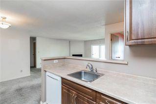 Photo 11: 89 134 Portsmouth Boulevard in Winnipeg: Tuxedo Condominium for sale (1E)  : MLS®# 202022548